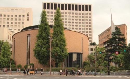 上智大学2013.jpg