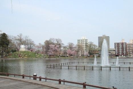 常盤公園201405.jpg